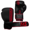 CrossTrainingUK - Torque Sports  Red Speed Boxing Gloves