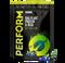 Vivo Life PERFORM Plant Based Protein Powder Acai & Blueberry with BCAA Vegan All Natural Paleo www.battleboxuk.com