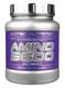 CrossTrainingUK - Scitec Nutrition AMINO 5600 Essential, Branched-Chain Amino Acid  500TAB