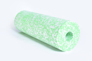BLACKROLL® 45 Med (Soft) Extra Long Self-massage Foam Roller  - www.BattleBoxUk.com
