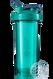 Blender Bottle ® Pro32 940ml / 32oz Mixer Water Protein Shaker Cup - www.BattleBoxUk.com