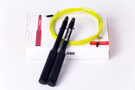 VELITES SPORT VROPES FIRE 2.0 Speed Rope - www.BattleBoxUK.com