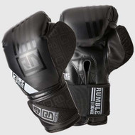 CrossTrainingUK - RD Boxing Pro Style Sparring Gloves Rumble