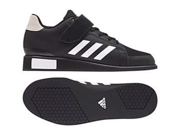 3017c1e1f915 ... usa adidas weightlifting power perfect 3 shoes bb6363 battleboxuk 8d3b5  fb799