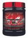 CrossTrainingUK - Scitec Nutrition General Stack 100% Whey Protein BCAA Complex Hot Blood Pre-Workout