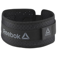 CROSSFIT REEBOK CROSSFIT LIFTING BELT www.battlebouk.com