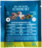 """Islaverde® KETOGENIC DIET """"QUICK KETOSIS"""" 523 kcal/day, 5 days Set DIET SHAKE For Weight Loss Fat Burn"""