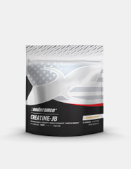 Xendurance Creatine-JB Lemon-Citrus Muscle Growth & Strength - www.BattleBoxUk.com