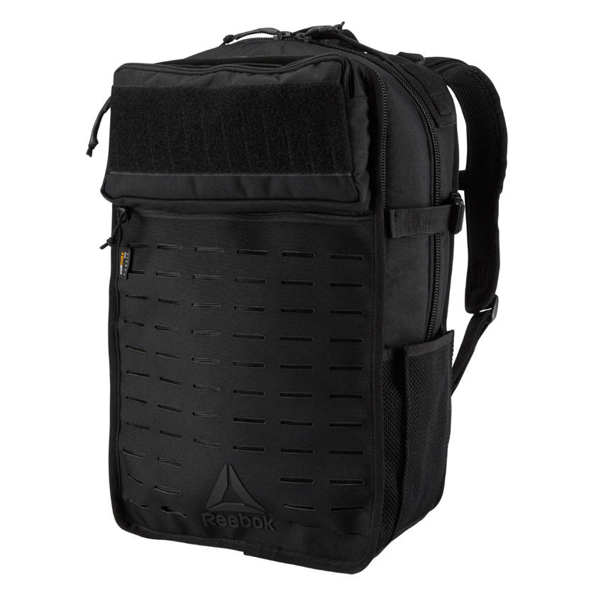 1b0441be8f63 CROSSFIT REEBOK CROSSFIT DAY BACKPACK Black (CZ9688) - Battle Box UK