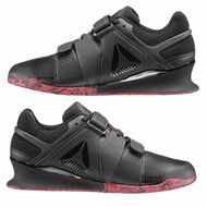 CN7889 WWW.BATTLEBOXUK.COM MEN CROSSFIT REEBOK LEGACY WEIGHTLIFTER SHOE