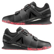 CN7889 MEN CROSSFIT REEBOK LEGACY WEIGHTLIFTER SHOE