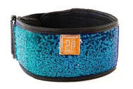 2POOD | Mermaid Straight Belt (sparkle) (w/WODclamp®) www.BattleBoxUk.com