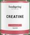 FOODSPRING CREATINE POWDER 150G WWW.BATTLEBOXUK.COM