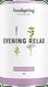 FOODSPRING FUNCTIONAL TEA SET WWW.BATTLEBOXUK.COM