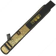 2POOD | Bling Straight Belt (w/ WODclamp®) www.battleboxuk.com