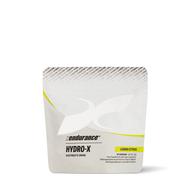 Xendurance | HYDRO X | Hydration & Energy www.battleboxuk.com