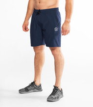 VIRUS | ST9 | EVO PERFORMANCE SHORT | NAVY