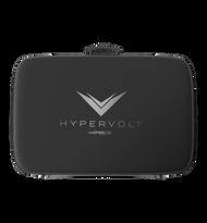 HYPERICE | HYPERVOLT CASE