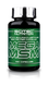 SCITEC NUTRITION | MEGA MSM WWW.BATTLEBOXUK.COM