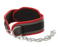 LIFT TECH | POLYPRO DIP BELT www.battleboxuk.com