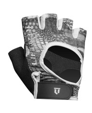 LIFT TECH | WMN'S ELITE GLOVES | BLACK WWW.BATTLEBOXUK.COM