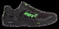 INOV-8 | F-LITE G 290 | GRAPHENE GRIP | HIIT Training Shoe Unisex  www.battleboxuk.com