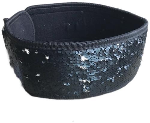 2POOD   Bippity Boppity Belt (w/ WODclamp®) www.battleboxuk.com
