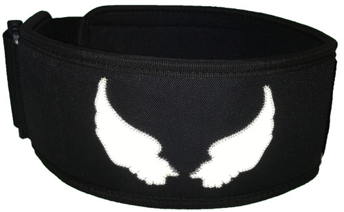 "2POOD | ""ANGEL WINGS"" by Mattie Rogers (w/ WODclamp®) www.battleboxuk.com"