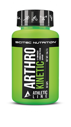 SCITEC ATHLETIC LINE | ARTHRO KINETIC www.battleboxuk.com