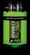 SCITEC ATHLETIC LINE | ADVANCED MULTI MINERAL  WWW.BATTLEBOXUK.COM