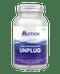 Motion Nutrition   Nootropics   Unplug: Night Time Nootropic   30 days  www.battleboxuk.com