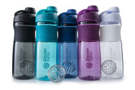 BLENDERBOTTLE | SPORTMIXER® TWIST | 820ml www.battlebouk.com