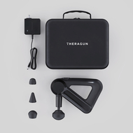 THERAGUN G3™ WWW.BATTLEBOXUK.COM