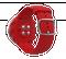 POLAR VANTAGE M   ADVANCED RUNNING & MULTISPORT WATCH WITH GPS AND WRIST-BASED HEART RATE www.battleboxuk.com