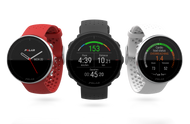 POLAR VANTAGE M | ADVANCED RUNNING & MULTISPORT WATCH WITH GPS AND WRIST-BASED HEART RATE www.battleboxuk.com