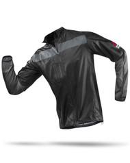 Reebok CrossFit® Denim Lite Jacket Black