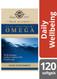 Solgar® | Wild Alaskan Full Spectrum™ Omega Softgels-Pack of 120 (E1110) www.battleboxuk.com