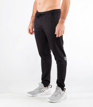 Virus | Au25 | Bioceramic™ Bolt Pant |  Black (ES112000) www.battleboxuk.com