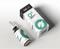 Vivo Life | Omega 3 Ultra-pure Vegan EPA and DHA | 60ML / 60 Servings www.battleboxuk.com