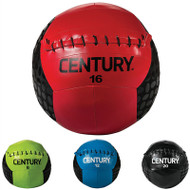 Century Cross Training GripBall