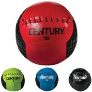 Century Cross Training GripBall