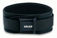 "CrossTrainingUK - VALEO Competition Classic 6"" Lifting Belt"