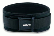 "VALEO Competition Classic 6"" Lifting Belt  - www.BattleBoxUk.com"