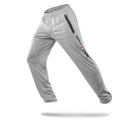 REEBOK CROSSFIT® SPEEDWICK PANT GREY
