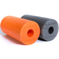 BLACKROLL® Pro (Hard) Self-massage Foam Roller Hard - www.BattleBoxUk.com