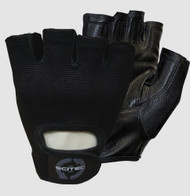 SciTec Nutrition WeightLifting Gloves Basic