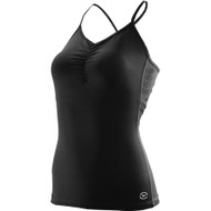 VIRUS Women's Stay Cool Functional Cami Tank Top (ECo2)