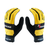 StrongerX RTG Gloves   Competition Edition 2.0 (CAUTION) Stronger RX