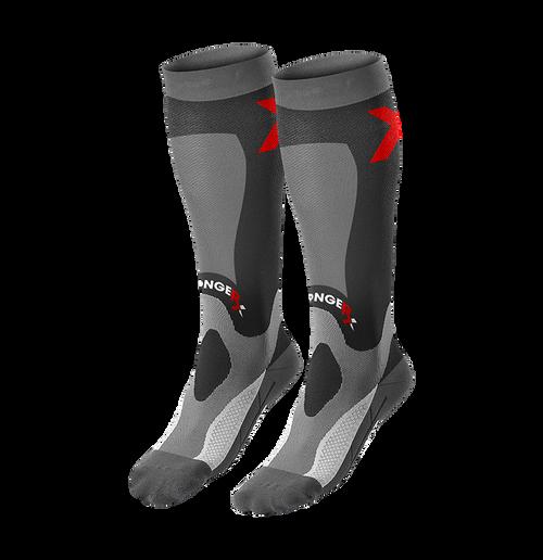 CrossTrainingUK - StrongerX WOD Recovery Socks