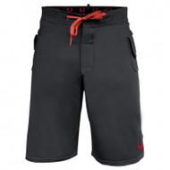 Hylete Cross-Training Short 1.0 (Black/Shocking Red)